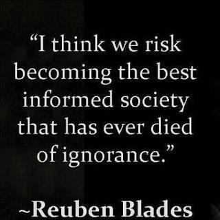 Reuben_Blades
