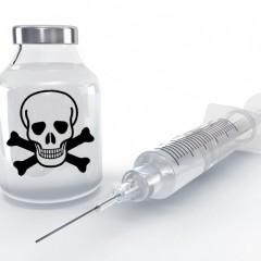 """Aşı Efsanesi – Söylence 7: """"Çocuğum aşılara herhangi bir olumsuz reaksiyon geliştirmedi, o halde endişelenecek bir şey yok demektir"""""""