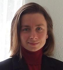 Aşılanma Bağışıklanma Demek Değildir – İmmünolog Dr. Tetyana Obukhanych ile Söyleşi – 1. Bölüm