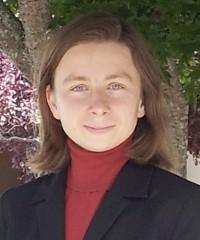 Aşılanma Bağışıklanma Demek Değildir – İmmünolog Dr. Tetyana Obukhanych ile Söyleşi – 2. Bölüm