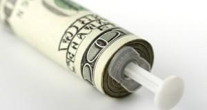Aşıyla ilgili Tespitler