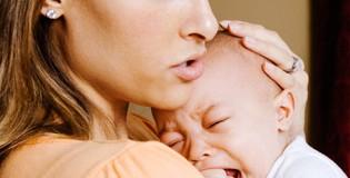 Aşı Sonrası İstenmeyen Etkiler (ASİE)