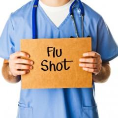 CDC'nin Grip Aşısı ile İlgili Kuyruklu Yalanlar Serisi