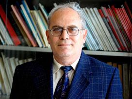 Prof. Dr. Ahmet Aydın'dan Grip Aşısı Yorumu