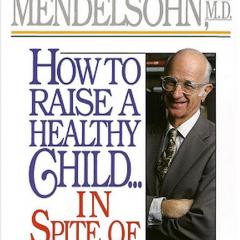Kızamık Gerçekleri – Dr. Mendelsohn