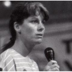 Kızamık Gerçekleri – Hilary Butler