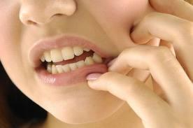Diş Çürüklerini Anlayalım, Doğal Yoldan Tedavi Edelim