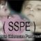 Kızamık aşısının SSPE ve Otizm bağıntısı