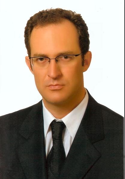 Prof. Dr. Alişan Yıldıran'ın aşılar ve bağışıklanma ile ilgili tabu yıkan bildirimleri