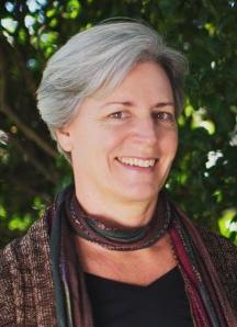 Sürü Bağışıklığı Teorisine Dr. Suzanne Humphries'in Yorumu