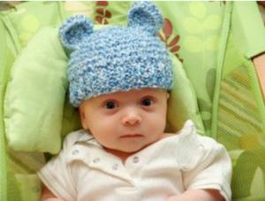2. ay aşılarından bir gün önce