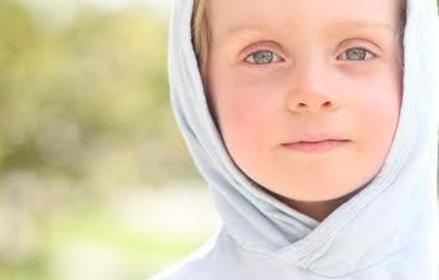 Sizin Çocuğunuz da Aşı Malulü, Tıpkı Benimki Gibi