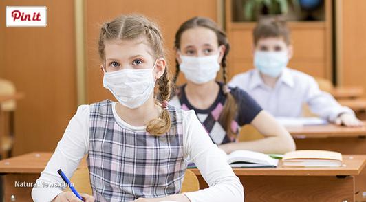 Yaz Kızım: Toplum Sağlığı Adına Aşılılara Karantina Uygulaması Başlatılmasına . . .