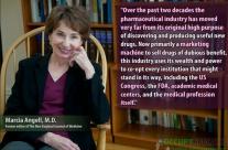 """İlaç Endüstrisi, Aşılar ve """"Aşı Muhalifleri"""" Hakkındaki 27 Gerçek"""