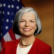 Eski CDC Şefi Julie Gerberding, 38,368 Merck Hissesini Satıp 2.3 Milyon Doların Sahibi Oldu