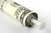 Hepatit A, B, C ve Endüstrinin İŞ Planında Sonrası