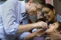 Polio Aşımı Nereye Gömdün?