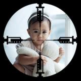 Aşılar: Kitle İmha Silahları