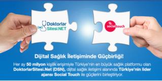 Beni (*düşünebilen*) Türk Hekimlerine Emanet Ediniz