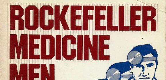 İmmünogenetik ve Tarihi Açıdan Aşı İllüzyonu – Prof. Dr. Alişan Yıldıran